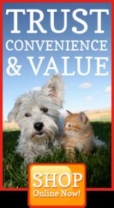 Pet-Agrees Wellness Services - Veterinarian in Gordonsville, TN, TN